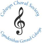 Colwyn Choral